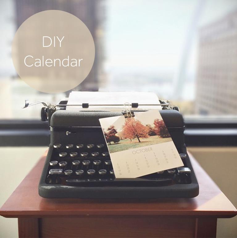 diy-calendar-free-printables