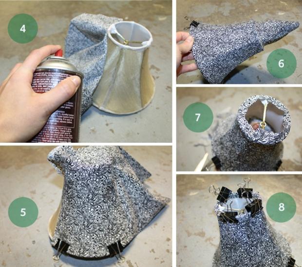 DIY-FABRIC-LAMPSHADE
