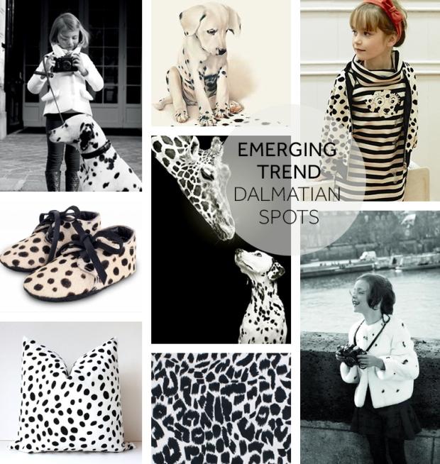 Emerging-trend-dalmatian-spots