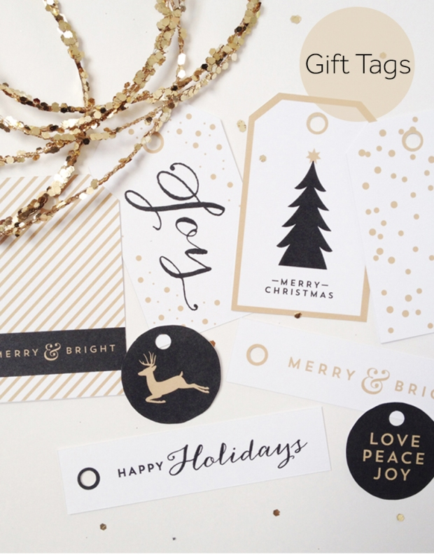 gift-tags-2-free-printables