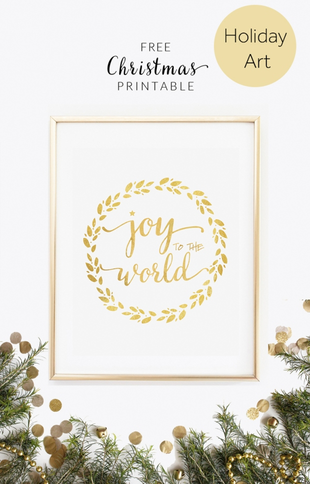 holiday-art-free-printable