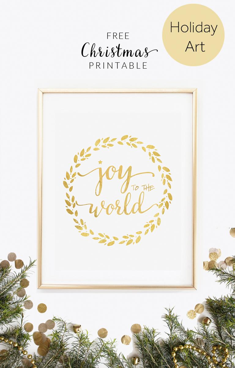 holiday-art-free-printable