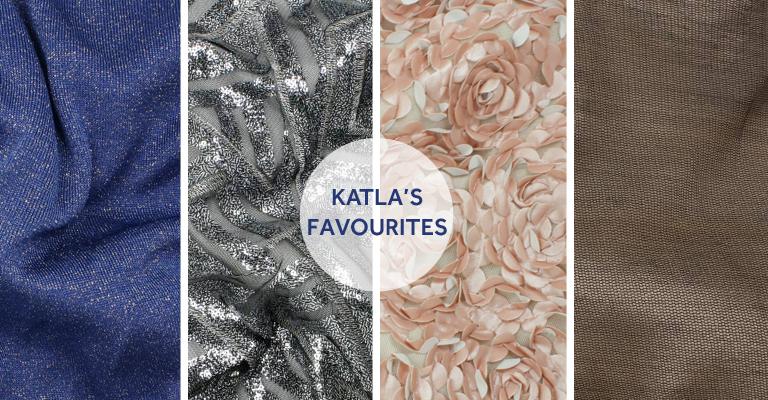 katla-favourite-telio-fashion-fabrics
