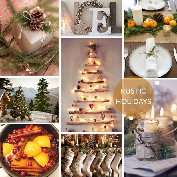 rustic-holidays-DIY