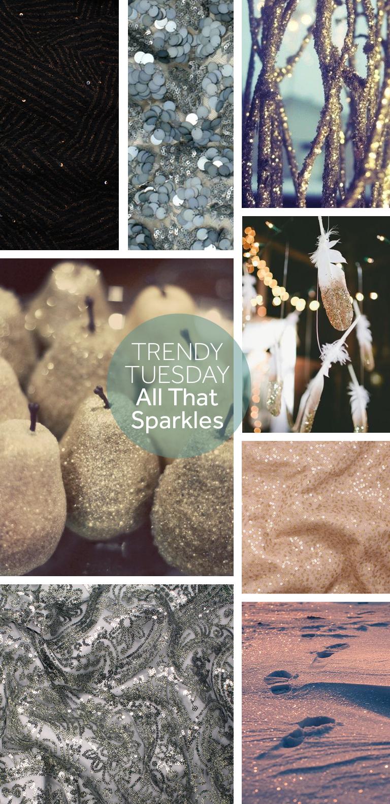 sparkle-holiday-fashion-inspiration
