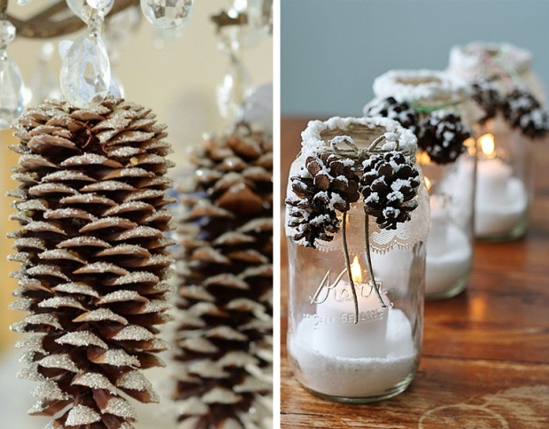 rustic-holidays-pinecone-DIY