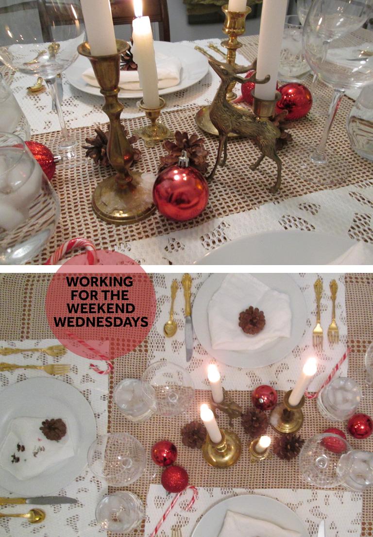 diy-holiday-placemats