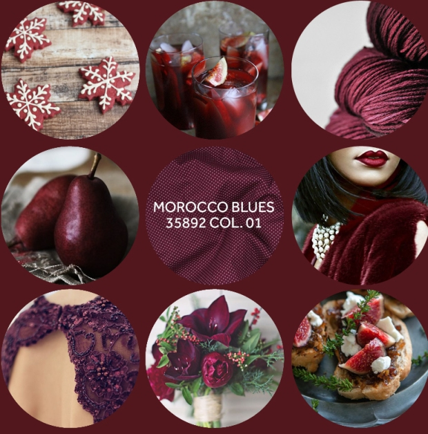 colour-crush-marsala