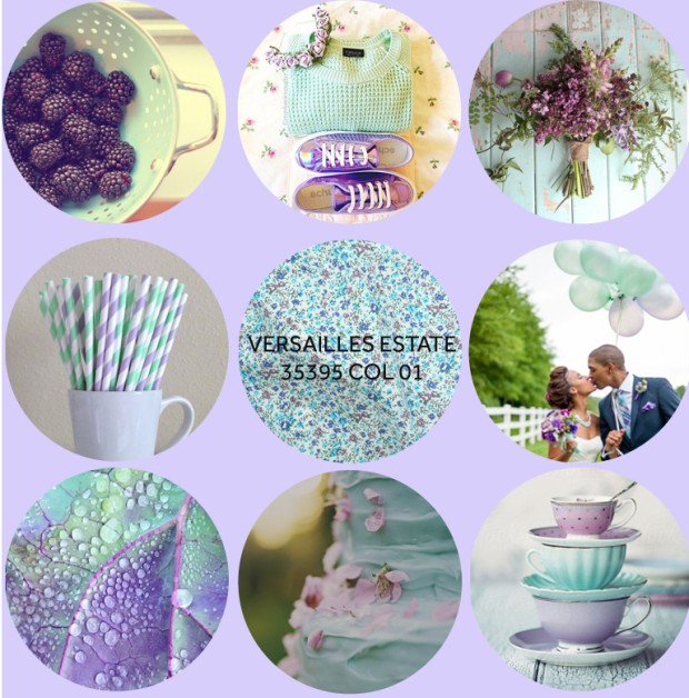 mint-purple-fashion-trend