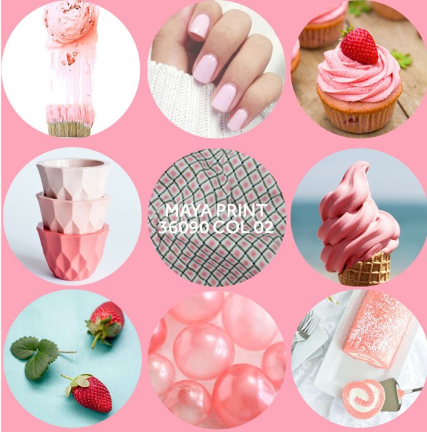 strawberry-ice-color-trend