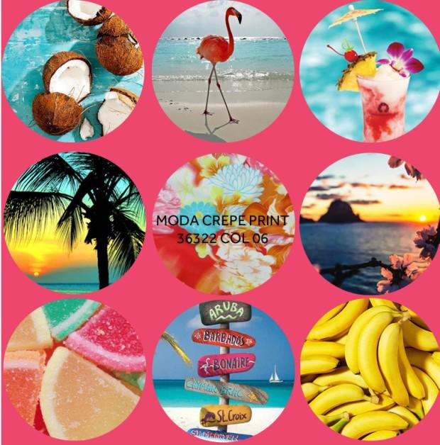 tropical-colour-trend