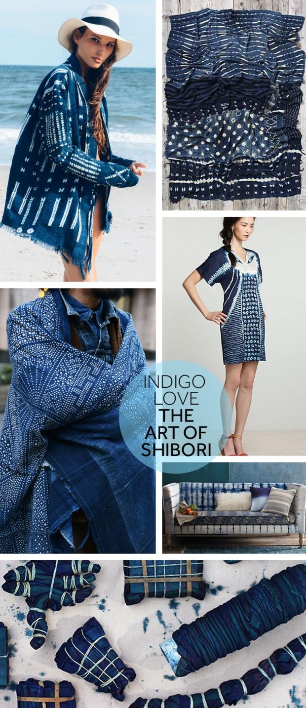 shibori-fashion-trend