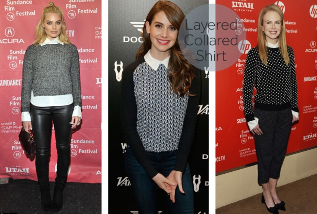 Layered-collared-shirt-sundance-2015