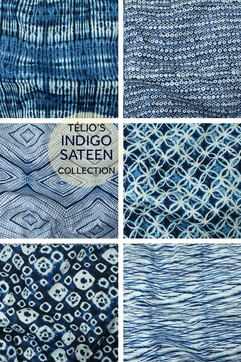 telio-fashion-fabrics
