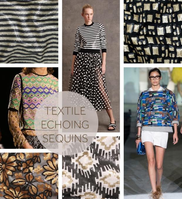 textile-echoing-sequins