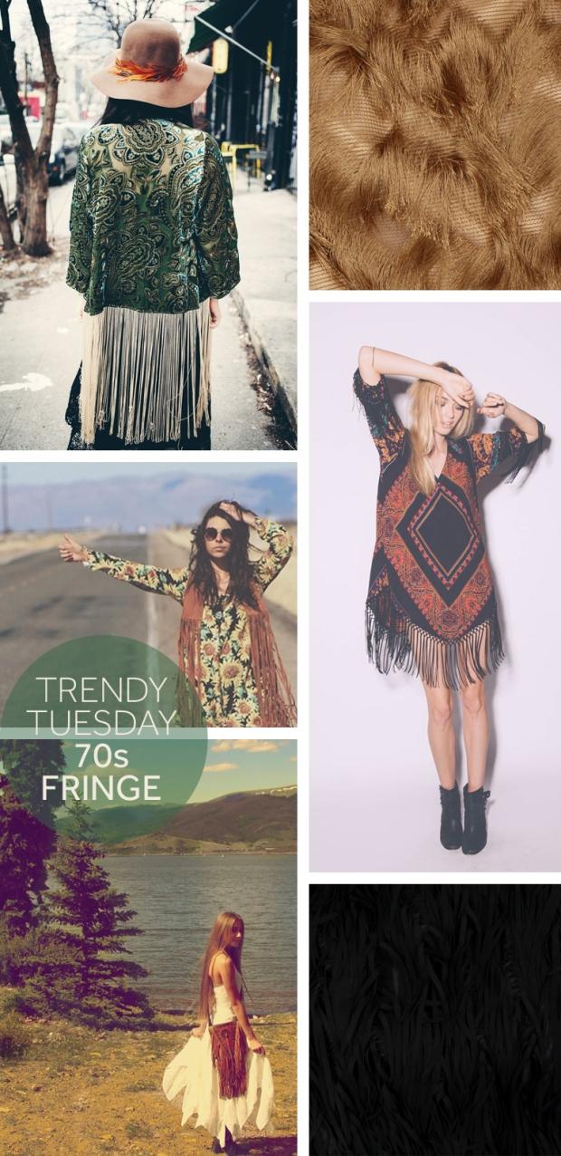 trendy-tuesday-70s-fringe