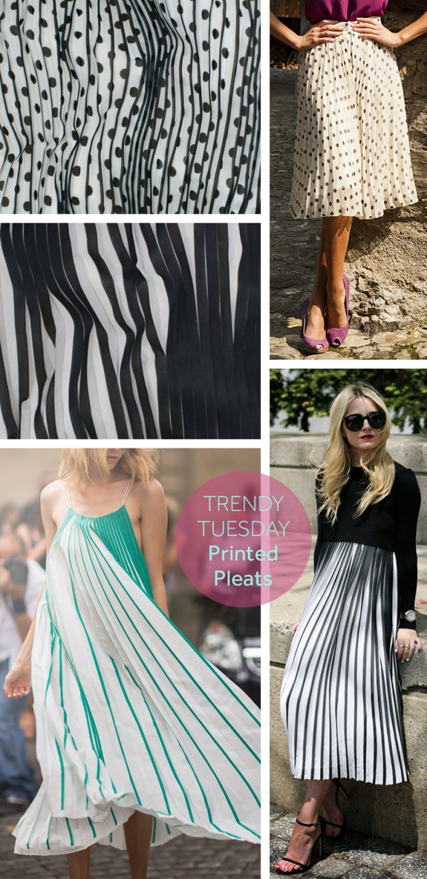 printed-pleats-fashion-trend