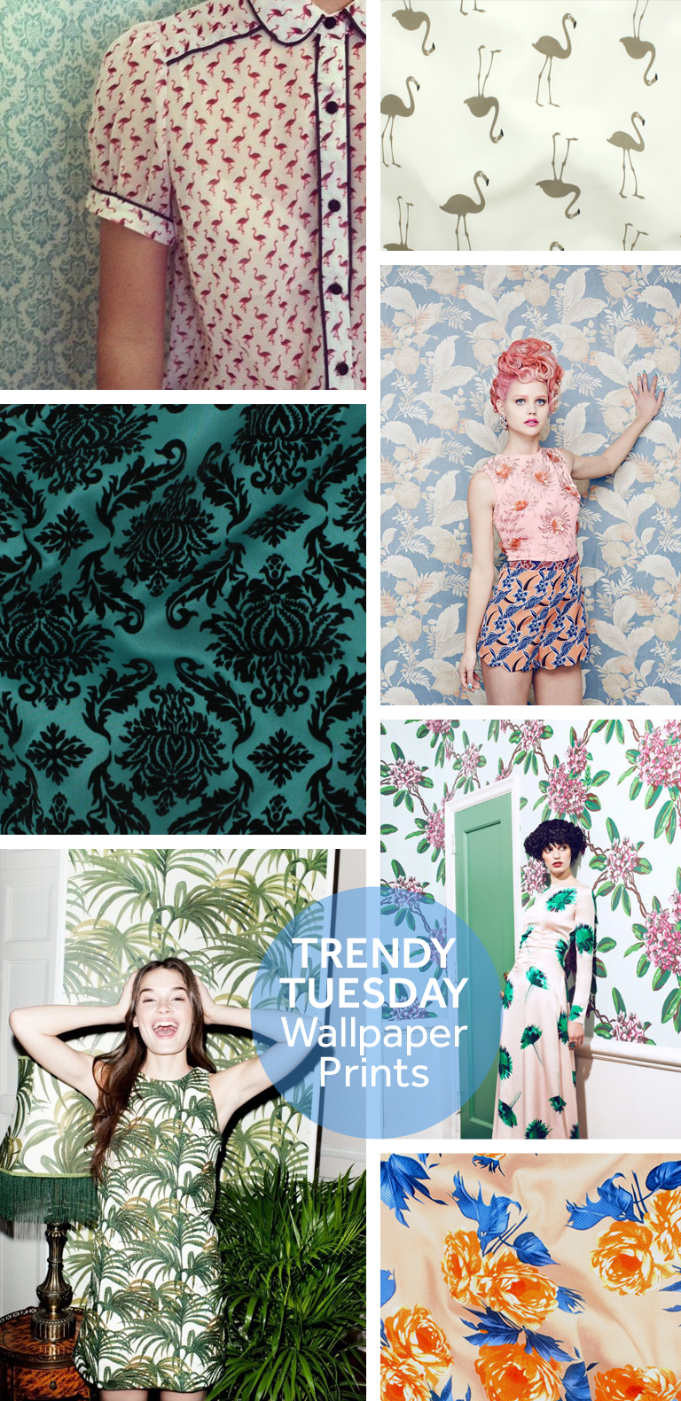 wallpaper-print-fashion-trend