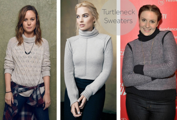turtleneck-sweater-sundance-2015