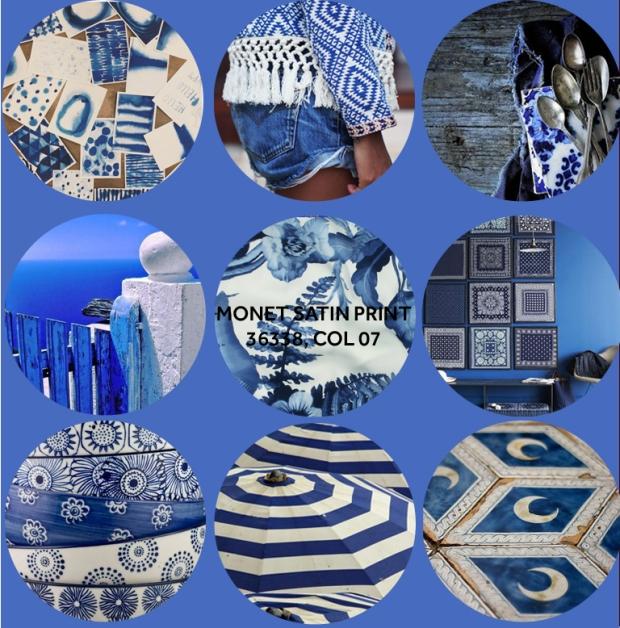 indigo-white-fashion-trend