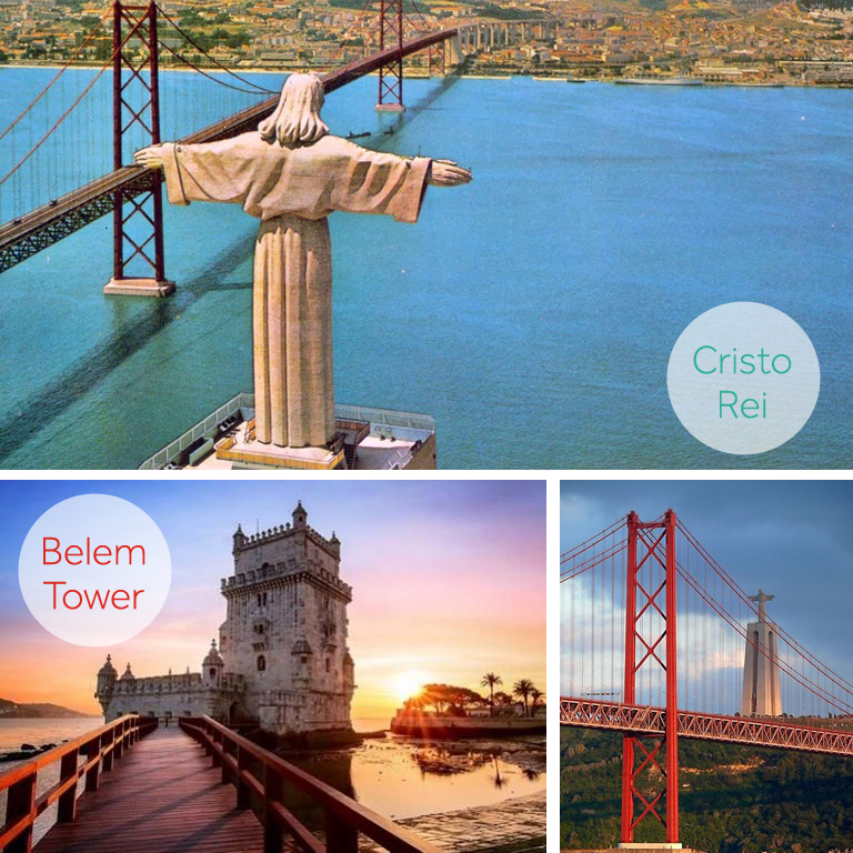 things-to-do-in-lisbon