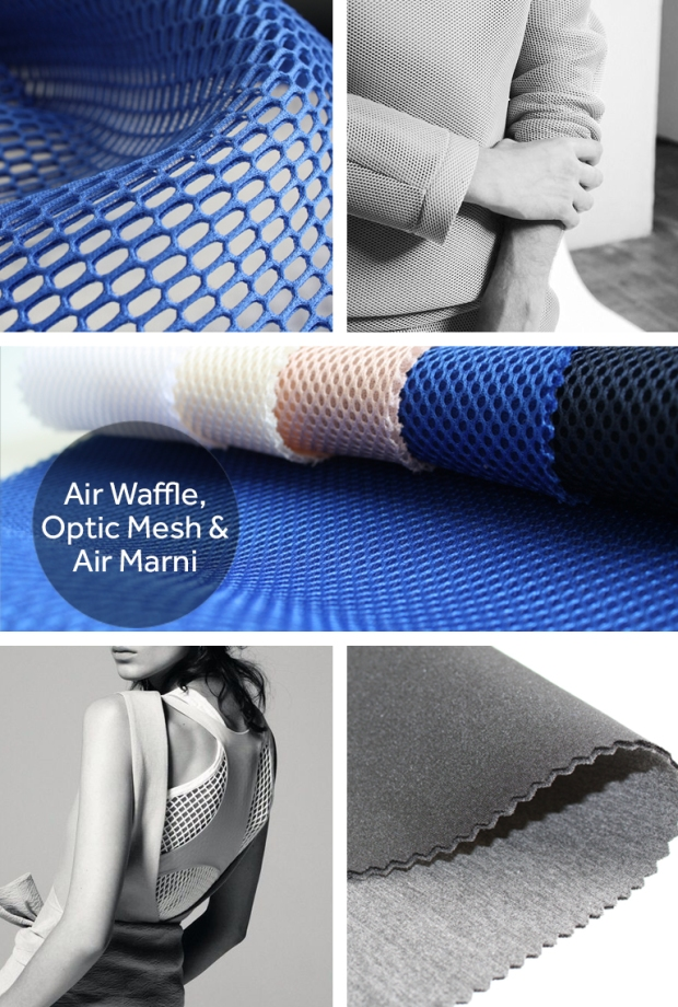 telio-lab-series-collection-mesh-fabrics