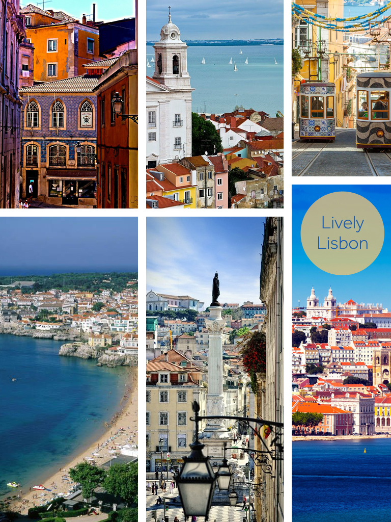 things-to-see-in-lisbon