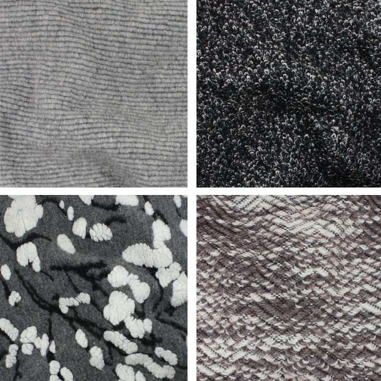 telio-wool-fabrics