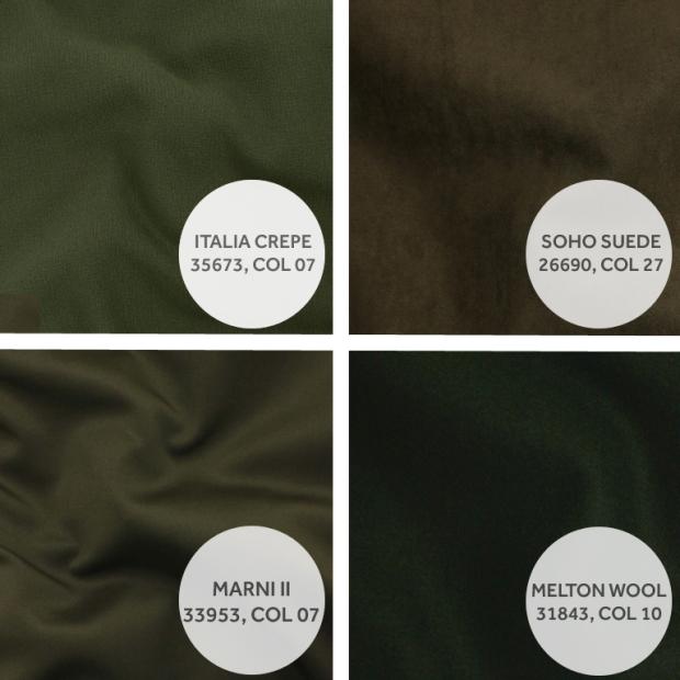 telio-milatry-fabrics