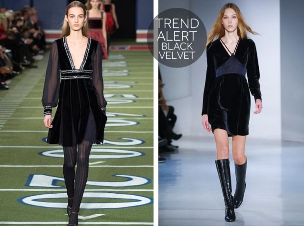 trend-alert-black-velvet-1