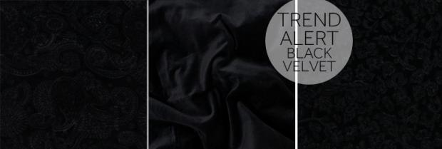 trend-alert-black-velvet-fabrics