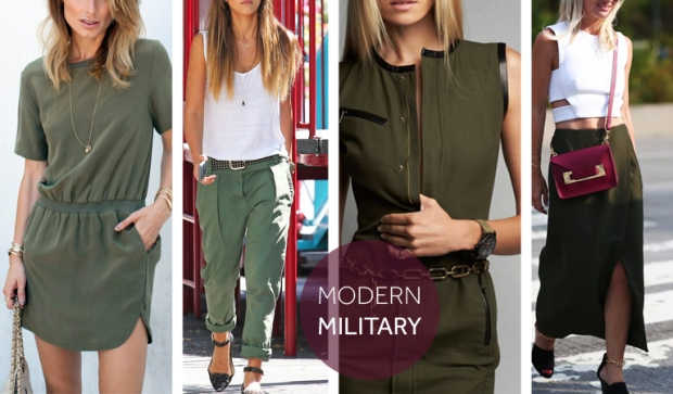modern-military-trend