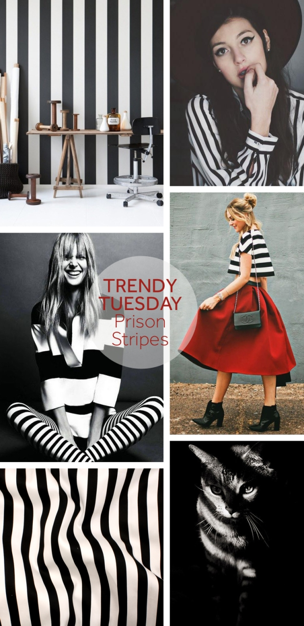 prison-stripes-fashion-trend