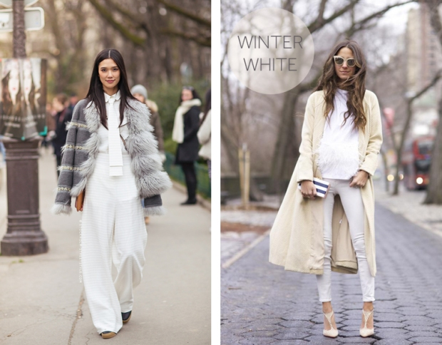 winter-white-telio
