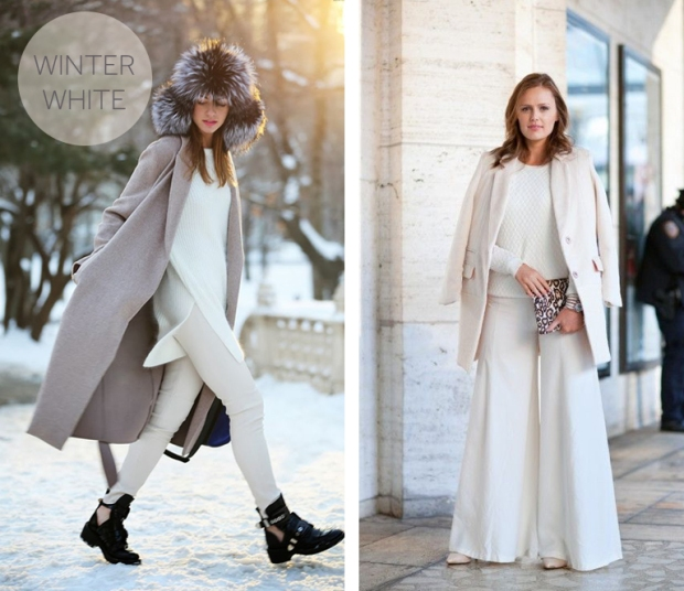 winter-white-telio2