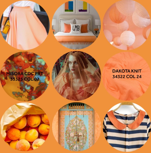 colour-crush---apricot