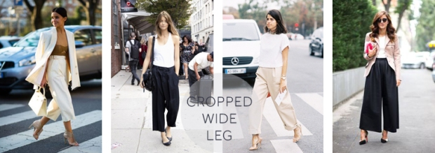 CROPPED-WIDE-LEG copy