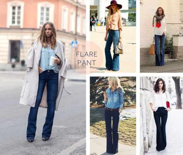 FLARE-PANT copy
