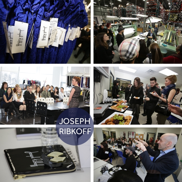 joseph-ribkoff-tour