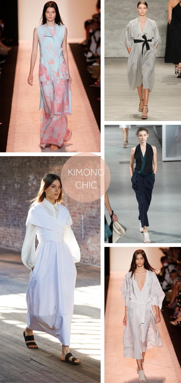 kimono-fashion-trend