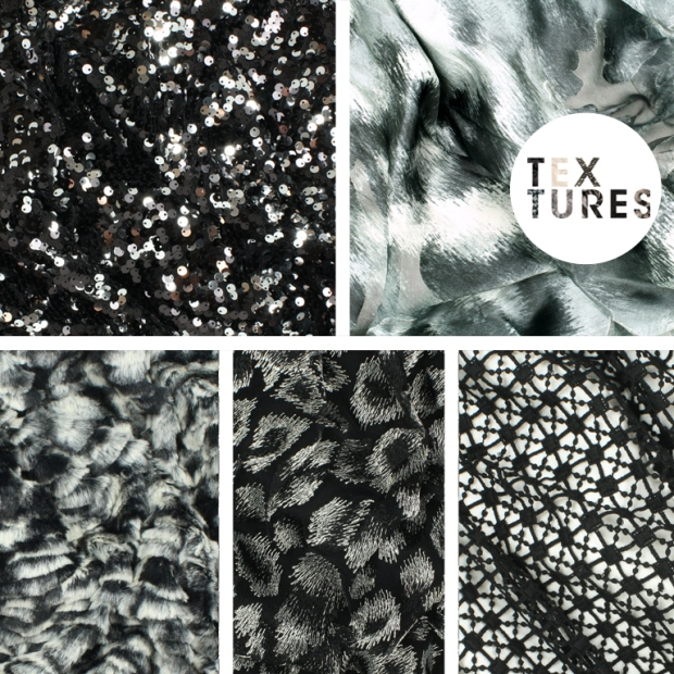 telio-competition-fabrics