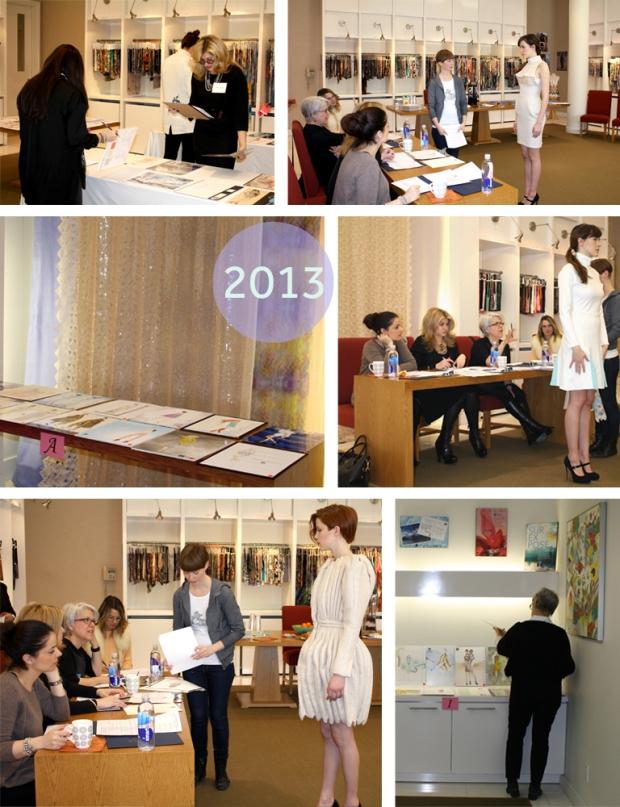 telio-competition-2013