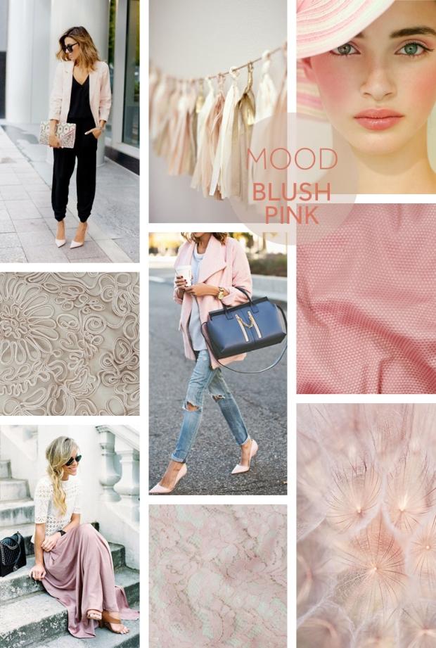 mood-blush-pink