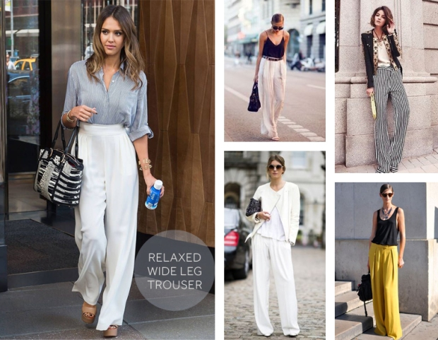 RELAXED-WIDE-LEG-TROUSER copy