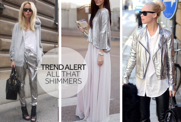 Trend-alert-all-that-shimmers-streetstyle