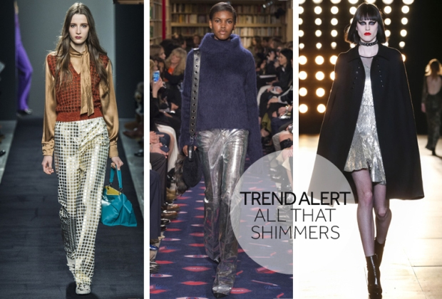 Trend-alert-all-that-shimmers