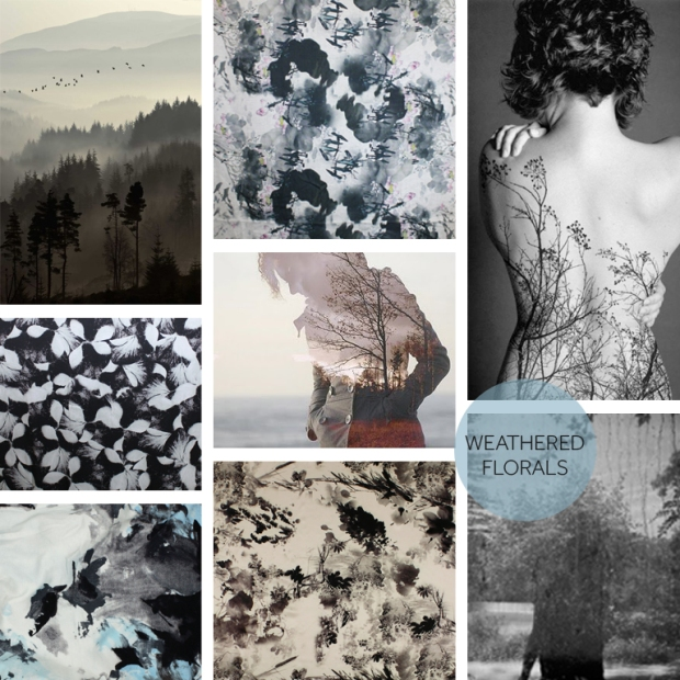 fashion-trend-weathered-florals