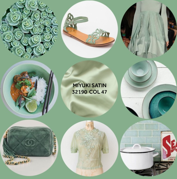 colour-crush---celadon
