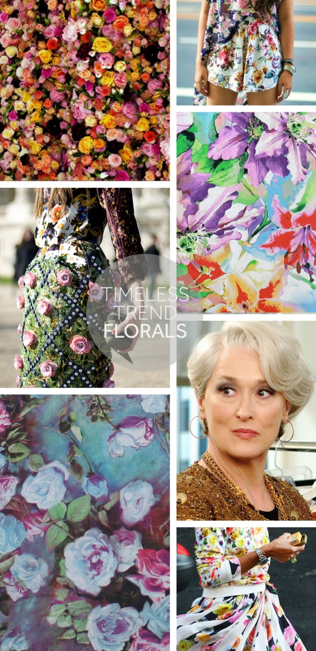 FloralsBlogPhoto!