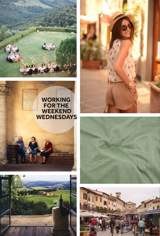 working-for-the-weekend-Wednesdays-Tuscany-2